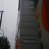札幌市 コナミスポーツクラブ白石 / スカッシュもゴルフも出来る?