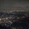 【台湾7日目】台北に来たなら、猫空(マオコン)の夜景は外せない!
