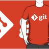 プログラミング初心者が勉強しないといけない10の技術(Ruby on Railsの場合)