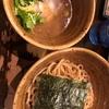 【54:つけ麺 えん寺 吉祥寺総本店】