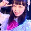 桜花爛漫 チェリガ 「アイドルCAMP in SHIBUYA~1コインSP~」