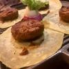バンコク プロンポン 【Kebabs & Kurries/ケバブス&カリーズ】上品で上質なインド料理♪