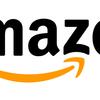 【Amazonほしい物リスト上巻】作成してブログに貼り付けるまでの手順を紹介します