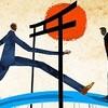 「伊勢志摩サミット・隠された政治的意図(エコノミスト)」と「甘利氏を落選させる会」と矢部宏冶「日本はなぜ、『戦争が出来る国』になったのか」