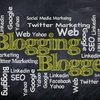 ブログを毎日更新して3ヶ月経過