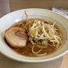 【今週のラーメン3923】 麺屋 味方 (東京・新橋) ラーメン(塩)そのままで・・・ 〜大人しく食らうも十分に本質楽しめる二郎系塩!あっさり&じっとり二面性のワイルド系!