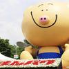 【2017年】立川 昭和記念公園『まんパク』に行ってきた感想