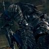 Dark Souls Prepare to Die Editon - Steam(PC版)