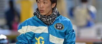 【興津藍】選手という競艇選手(ボートレーサー)を調査!勝つためにプロフィール・実績・特徴をまとめてみた!