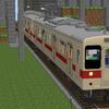 【RTMアドオン配布】JR西日本 105系和歌山線