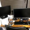 core i3 8100+GTX1060(3GB)で組んだ、低予算ゲーミングPCについて語る