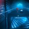 【オキュラスクエスト(OculusQuest)】BeatSaber(ビートセイバー)。公式のカスタムソング追加予定はいつ??実装は?有料?無料?