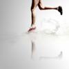 小学校で速く走るための練習方法と教え方|リレー選手になったやり方まとめ