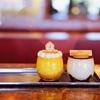 【名古屋・中川区】2021年3月イートイン再開!カルチェ・ラタンでケーキとグラスモンブランをいただきました
