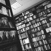出版業界は本当にもう「終わっている」のか?