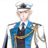 マーメイド・ゴシック(PSP) 6.バジル=エイデルワース