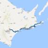 北海道ツーリングに行ってきた!3日目
