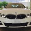 BMW 330i Mスポーツ 2019 レビュー。