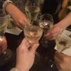 マイラーワインオフ会で新しい世界を学んでみた