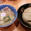関東ラーメン巡りの旅