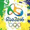 リオ五輪テニス準決勝錦織圭vsアンディーマレー