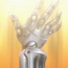 【トレンド】「トリキの錬金術師」について思うこと【所感】