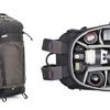 2台目カメラはマイクロフォーサーズが有力候補になってきた。