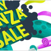 BIRTHDAY BONANZA SALE その8(タレットからの砲撃やレーザービームが格好良い!大量のエフェクト&効果音パック)