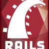 Ruby on Railsで作った写真投稿サイト