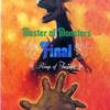 マスター・オブ・モンスターズ・ファイナルのゲームと攻略本 プレミアソフトランキング