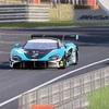ASSETTO CORSA COMPETIZIONE/British GT DLCパックと大型アップデートV1.7.0