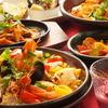 【オススメ5店】薬院・平尾・高砂(福岡)にあるメキシコ料理が人気のお店