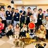 【イベント告知】第113回ねこカフェ貸切もふもふ人狼&ボドゲ会vol.22