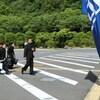 平成28年度_応援実技研修会