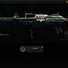 【CoD:BO4】LMG『VKM750』のオペレーターMOD《ファットバレル》の検証結果。最強武器はMODも最強だった……!!