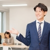 (2.be動詞)英会話、英文メール、英作文に役立つ  中学英語のワンポイント