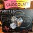 【スタバ新作】チョコレート with アーモンドプラリネフラペチーノとチョコレートムース with ラテ