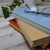 遺言書の書き方の本でお勧めのものは?