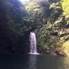 長崎県諫早市にある轟の滝に行ってきた感想【涼しい】