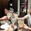 【取材】「既婚者合コン」って何?東京で話題のスポットを体験レポート!