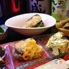 【オススメ5店】平岸・澄川(豊平区・南区)(北海道)にある小料理が人気のお店