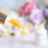 iherb購入品■InstaNatural インターナチュラル レチノール美容液おためしサイズ