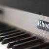 【習い事の王道!ピアノ】息子が合唱コンクールでピアノ伴奏をします