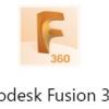 Fusion 360に関する記事執筆終了のお知らせ