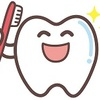 歯間ブラシで歯の裏側がキレイに磨け、出血も減った!?