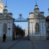 ポーランドのワルシャワを1日で巡る