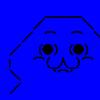 【癒し動画】フレンチブルドッグココちゃんの成長記【youtube】
