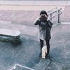 【兵庫有馬温泉】フィルムカメラ風加工でお写んぽ