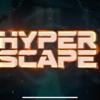 2020年8月12日、14日発売PS4新作ゲーム!HYPER SCAPE&UFC4