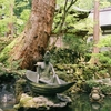 静寂の中の永平寺3(福井県吉田郡)